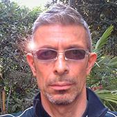 giorgiobellocci
