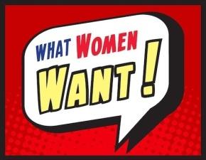 quello_che_le_donne_e_gli-uomini_vogliono_in_un_infografica_1