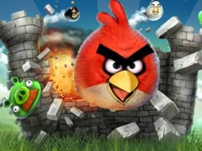 Angry__Birds