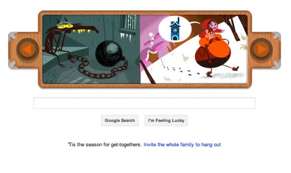 google-doodle-grimm22