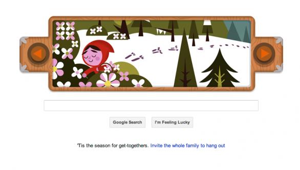 google-doodle-grimm7-2
