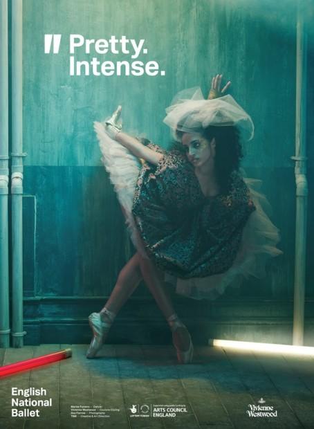 danza_-vivienne-westwood_enb_2-454x620