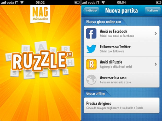 Gioco-Ruzzle-630x470