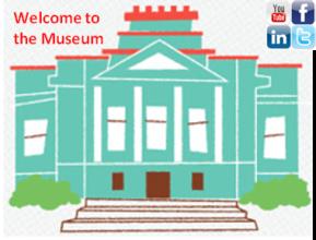 Musei-e-Social-Media