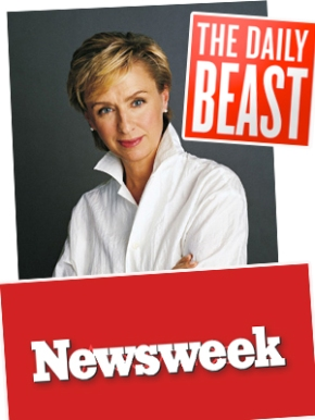 tina-brown-newsweek-big