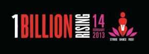 Eidos_ one billion rising
