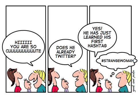 twitter-hashtag-cartoon