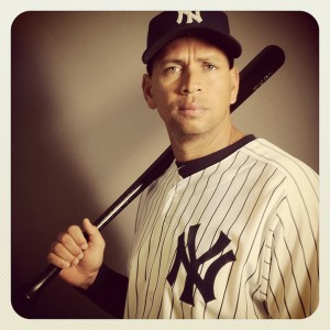 Alex+Rodriguez+New+York+Yankees+Photo+Day+v1gbBYpAI3al