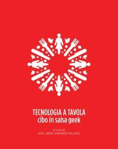 GEEK ebook_copertina