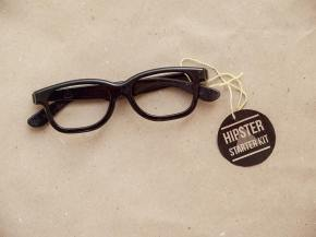 hipster3