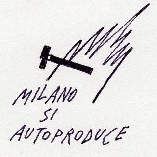 Misiad_logo