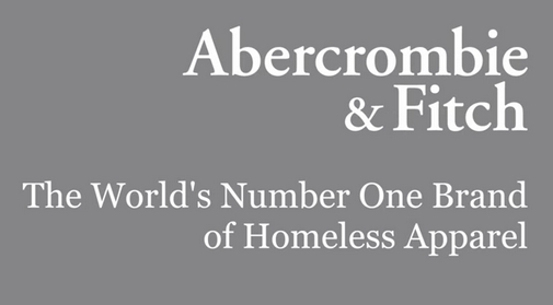 Abercrombie-Fitch-the-Homeless