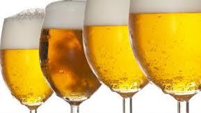 i diversi tipi di birra