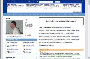 tom.old.myspace-100022175-orig