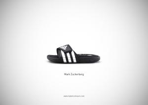 Famous_Shoes_10