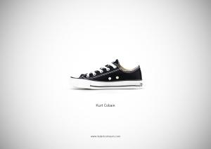 Famous_Shoes_4
