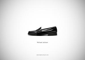 Famous_Shoes_7
