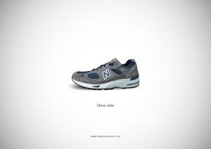 Famous_Shoes_9