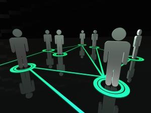 gestione_social_