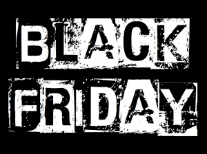 Black-Friday.001