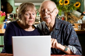 grandparents-on-computer-595x395