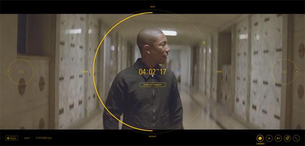 pharrell_crea_il_primo_video_musicale_interattivo_di_24_ore