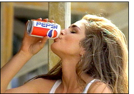 commericals-pepsi-cindy-crawford-2