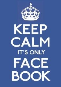 keep calm 3fc4011ceb3af6b6f7ba496d58f5d5d6