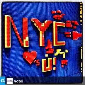 Yotel_New_York_Camere_gratis_per_chi_crea_con_i_Lego_1
