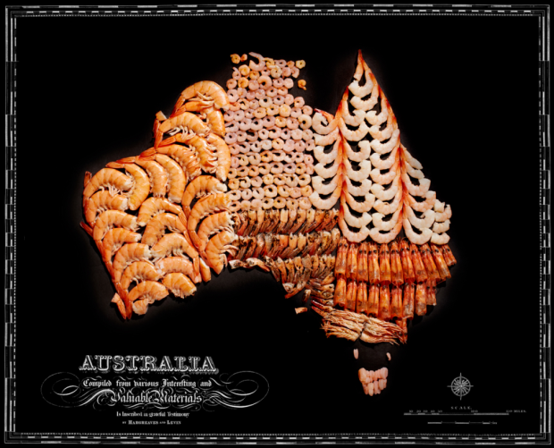 Australia-Food-Map-1024x829