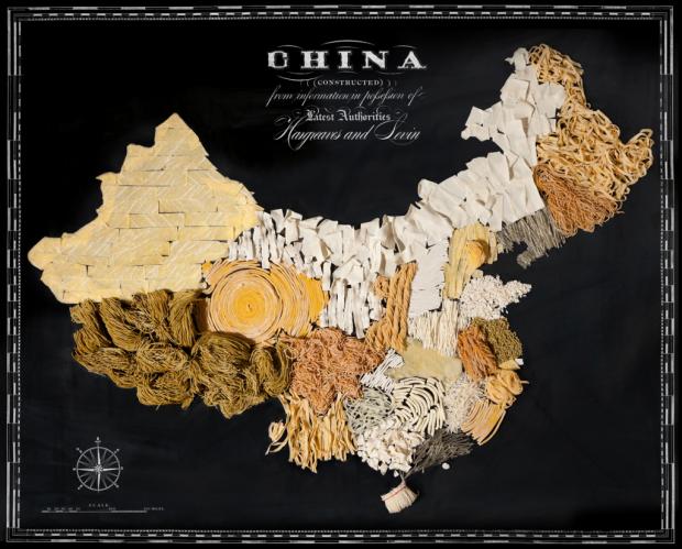 Cina-Food-Map-1024x825