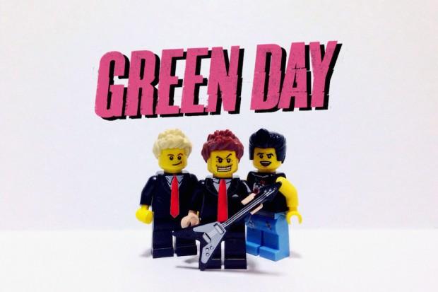 Lego-Rock-Band5-620x413