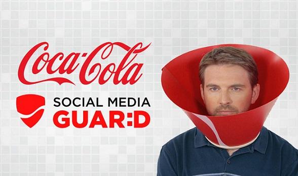coca-cola-social-guard-2