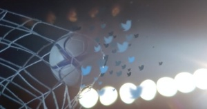 campagna twitter-world-cup
