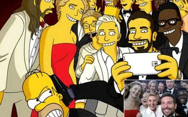 i_simpson_colpiscono_ancora_una_parodia_del_selfie_da_oscar-0-0-393889