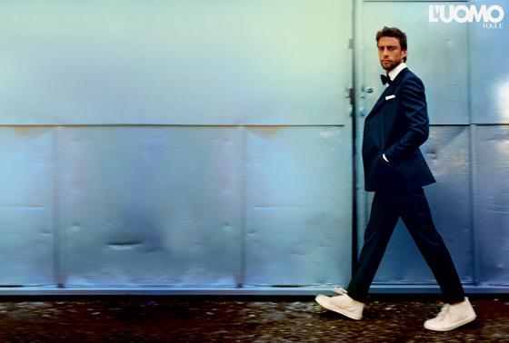 Marchisio-300dpi (1)
