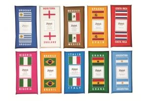 Mondiali-al-cioccolato-firmato-Zaini_oggetto_editoriale_850x600