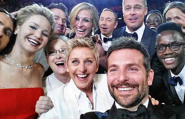 Oscar-2014_selfie