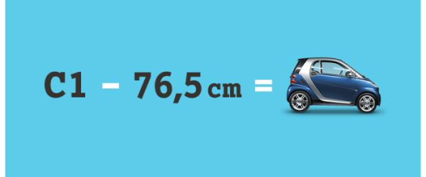 parking-smart-720x300