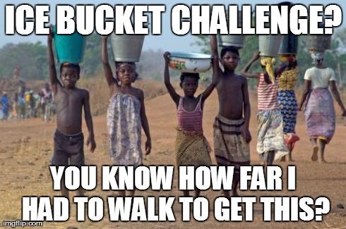 ice-bucket-challenge-critiche