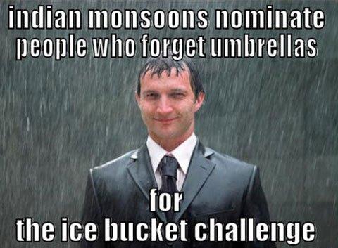 iche-bucket-challenge-ironia