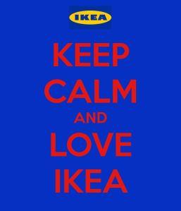 keep calm ae259c558582ea9ba703d079bf534f65