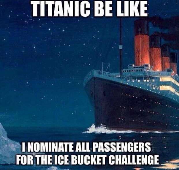 titanic-ice-bucket-challenge-630x600