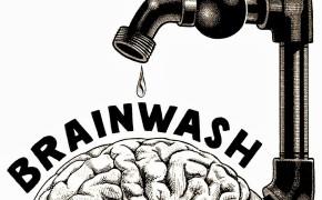 brainwash-logo-big1-e1400173770248