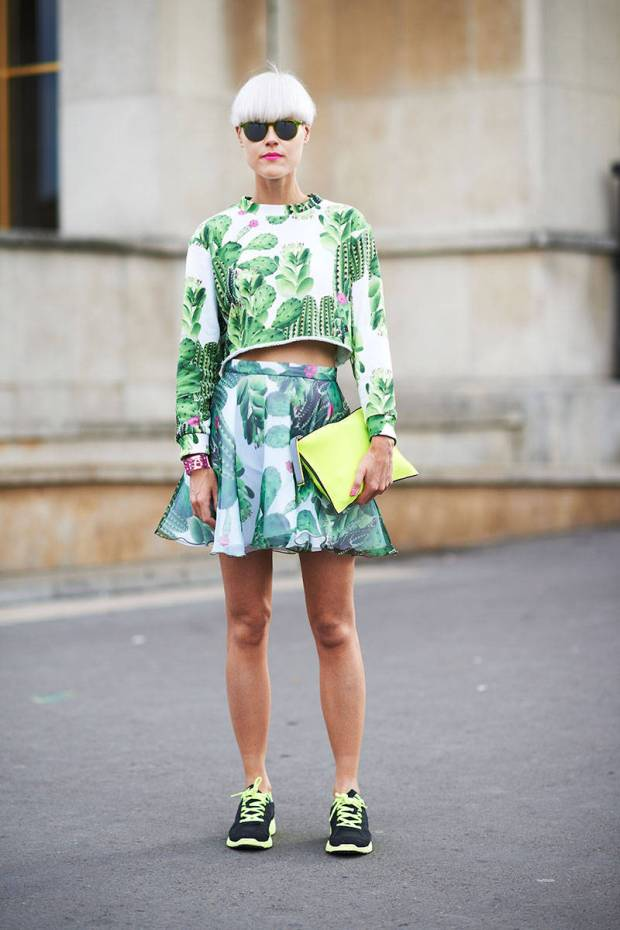 elle-028-paris-fashion-week-ss-14-street-style-day-one-xln-xln