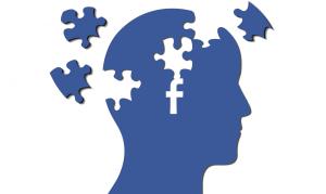 facebooK-mental-health_t
