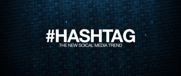 Hashtag-1024x433