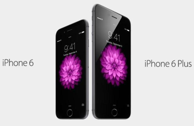 iphone6-503-k0nH-U103029241958780tE-640x420@LaStampa.it
