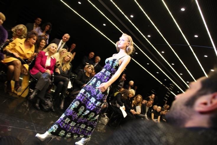 Milan_Fashion_Week_1