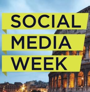 rds_social_media_week_392x400